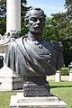 Nikolaus von Panutine - bust.jpg