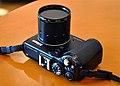 Nikon COOLPIX P6000 + CIRCULAR PL.jpg