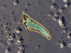 Nikumaroro Island.jpg
