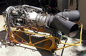 NimbusMark103engine.jpg