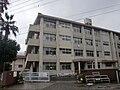 Nishi-Ishiki Elementary School.JPG
