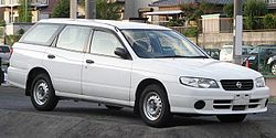 Nissan-Expept-vw11 2002-front.jpg