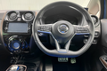 Nissan Note e-POWER MEDALIST INTERIOR.png