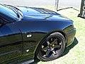 Nissan Skyline (39048775432).jpg