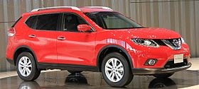 Nissan X-Trail 20X Emergency Brake Package.jpg