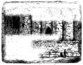 Noções elementares de archeologia fig052.png
