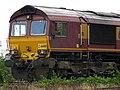 No.66008 (Class 66) (6223996732).jpg