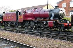 No.8624 LMS Stanier Class 8F (6779200689).jpg