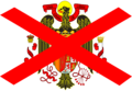 No Francoist Spain.png