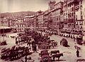 Noack, Alfred (1833-1895) - Genova - Piazza Caricamento - 1880s.jpg