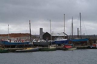 Nobby (boat)