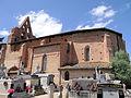 Nohic - Église Saint-Saturnin -3.JPG