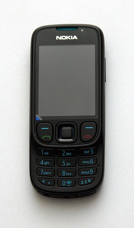 Nokia 6303i.jpg