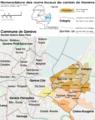 Noms locaux Geneve-Eaux-Vives.png