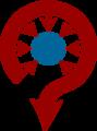 NonFreeWiki logo.png