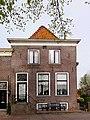 Noorderkade 17 Blokzijl.jpg
