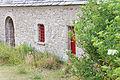 Nord Finistère - Dunes de Keremma - Chapelle Saint-Guvroc - 013.jpg