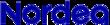 Nordea logo16.png