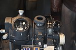 Norden bombsight-IMG 6391.JPG
