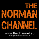Image illustrative de l'article TVNormanChannel