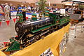 North American Model Engineering Expo 4-19-2008 051 N (2498388188).jpg