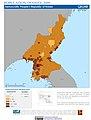 North Korea Population Density, 2000 (6172446144).jpg
