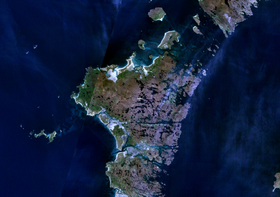 North Uist Satellite Map.png