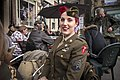 North Yorkshire Moors Railway War Weekend, Pickering (29773268444).jpg