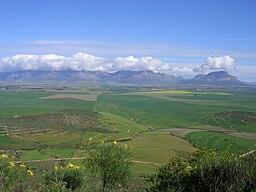 norra kapprovinsen � wikipedia