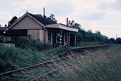 Northiam railway station (1970) 02.JPG
