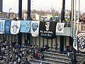 Northland Noise SG banner at Sporting Park.jpg