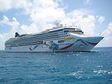Norwegian Dawn - Great Stirrup Cay.jpg