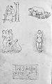 Notes on Labour in Central Africa. Wellcome L0005755.jpg