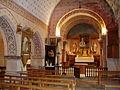 Notre-Dame d'Eglisneuve des Liards.JPG