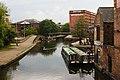 Nottingham Canal, May, 2017.jpg