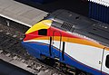 Nottingham railway station MMB 92 222018.jpg