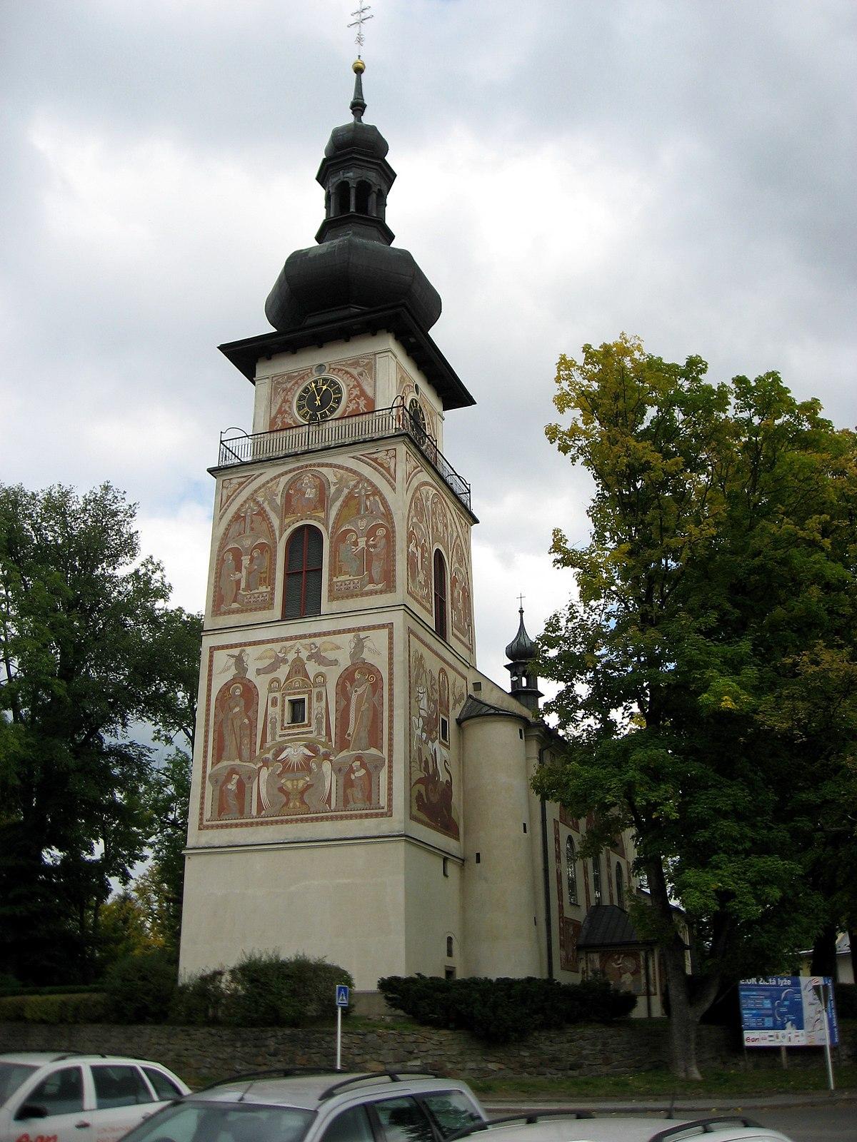Nov 233 Město Na Moravě Wikipedia