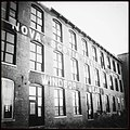 Nova Scotia Textiles Building - panoramio (2).jpg