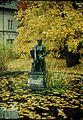 November 66 Winterthur.JPG