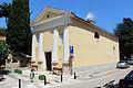 Novigrad–Crkva Gospe od Karmela-01.jpg