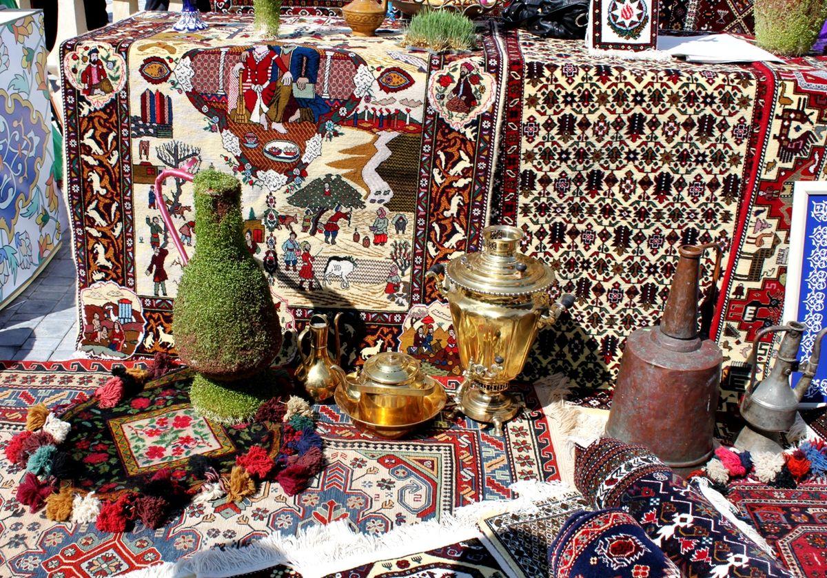 Novruz001.jpg