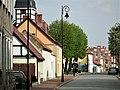 Nowe Warpno widok miejski (9).jpg
