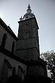 Nowy Sącz, kościół par. p.w. św. Małgorzaty, XIV, XIX 20.jpg