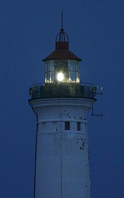 NrLyngvigFyr-LED1 25-09-2012