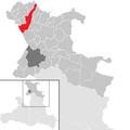 Nußdorf am Haunsberg im Bezirk SL.png