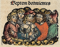 Nuremberg chronicles f 119v 2.png