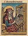 Nuremberg chronicles f 135r 1.jpg