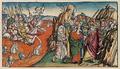Nuremberg chronicles f 30v 1.png