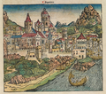 Nuremberg chronicles f 51r 1.png