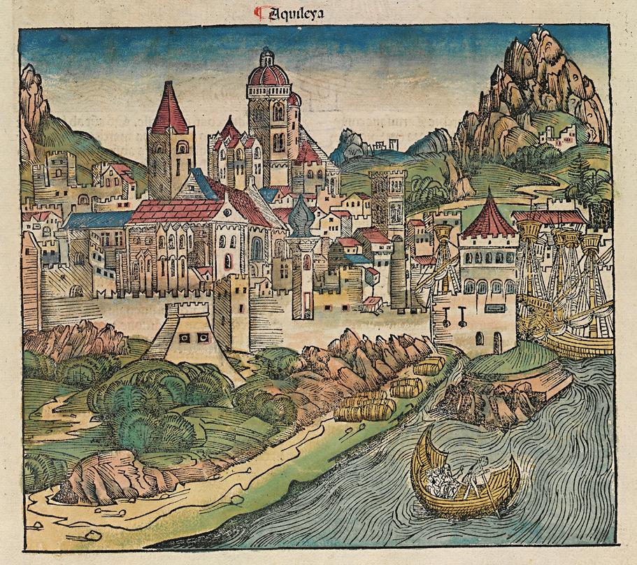 Nuremberg chronicles f 51r 1